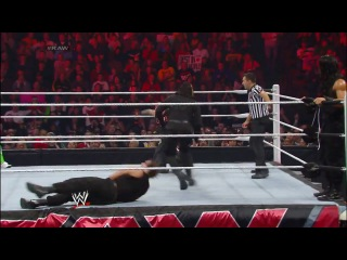 Nicole vs kofi kingston clip - 2 4
