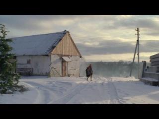 Жить/ Василий Сигарев, 2012(драма/Россия)