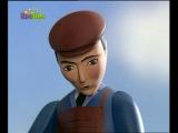 Томас и его друзья: Ринес и американские горки. 7 сезон 12 серия